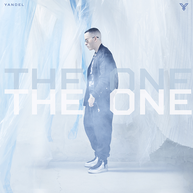 Yandel_TheOne_Cover_Layers